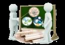 Международный конкурс индивидуальных проектов